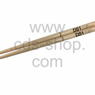 Snare Drum Sticks