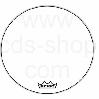 Bass and Tenor Drum Heads