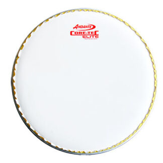 Snare Drum Heads and Wires